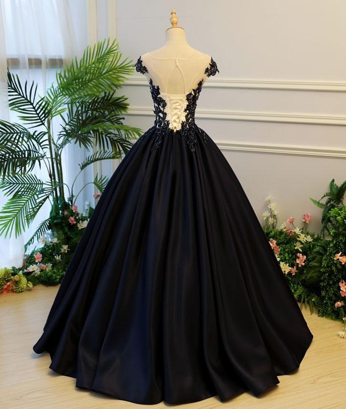 Princess Prom Dresses Under 200