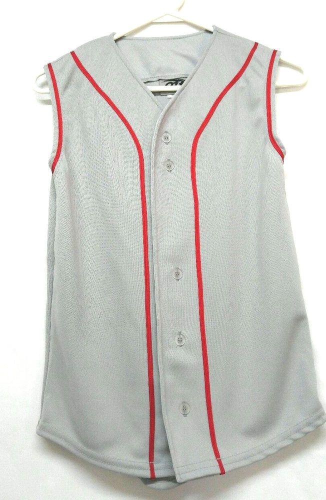 Cheap NFL Jerseys Sale - 1000+ ideas about Youth Baseball Uniforms on Pinterest | Baseball ...