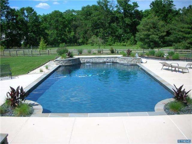 Roman Pool Pool Party Pinterest Roman Swimming Pools And Pool Designs