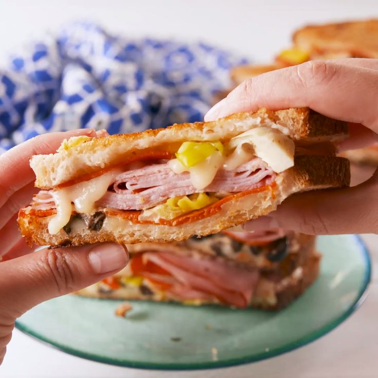Grilled cheese heaven. #food #easyrecipe #ideas #lunch #inspiration
