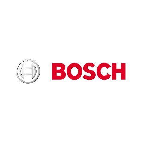 Bosch SGZ1010UC Dishwasher Drainage Hose Extension