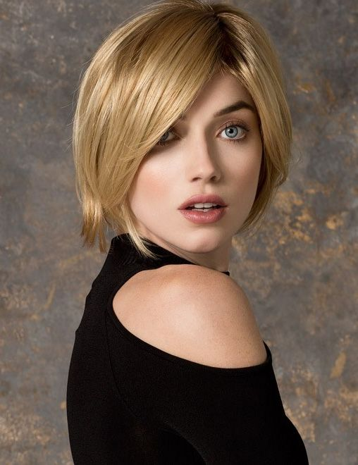Talia mono wig from ellen wille european hair collection now available at wowhair.ca