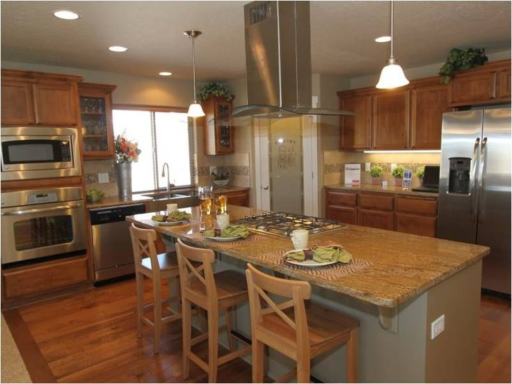 WHAT FACTORS SHOULD I CONSIDER FOR MY KITCHEN REMODELLING PROJECT http://www.urbanhomez.com/decors/kitchen Home Painters services in Delhi-ncr http://www.urbanhomez.com/home-solutions/home-painting-services/delhi-ncr HOUSE PAINTING SERVICES–3BHK LARGE-REPAINT–ASIAN PAINTS ACRYLIC DISTEMPER-DELHI-NCR http://www.urbanhomez.com/home-solution/home-painting-services/house-painting-services%E2%80%933bhk-large-repaint%E2%80%93acrylic-distemper-delhi-ncr Ideas for your Home at…