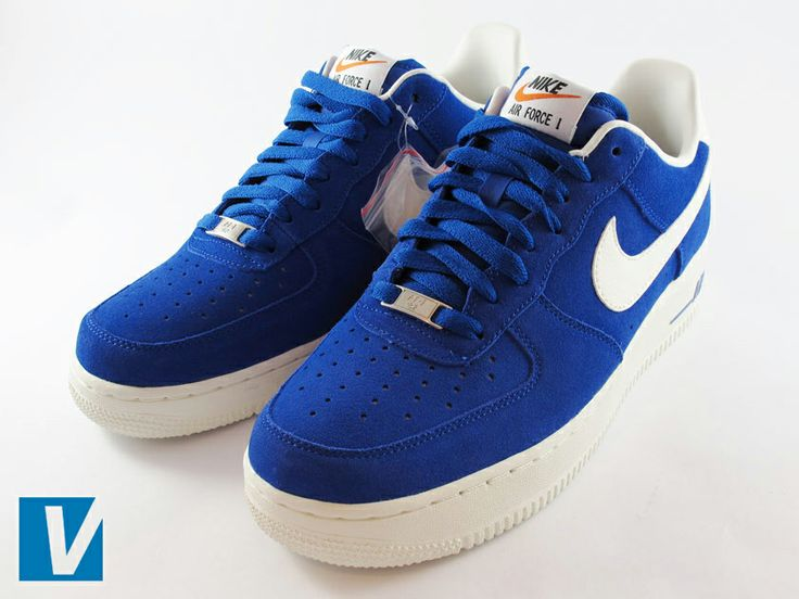 nike air force 1 usa edition alignment