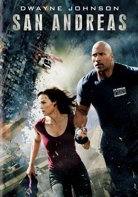San Andreas #actionmovies #filmmaking http://pacificwestmotionpictures.com/