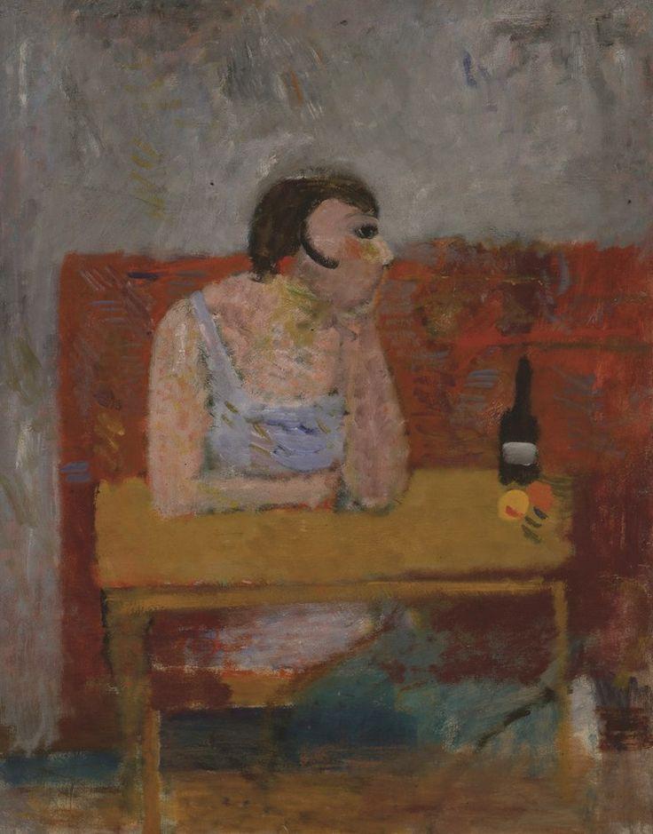 http://news.o.pl/wp-content/i/2013/12/artur-nacht-samborski-kobieta-w-barze-1934-2013-12-10-744x950.jpg?9d7bd4