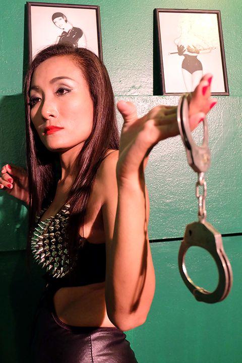 sexiga underkläder stora storlekar phonthip thai