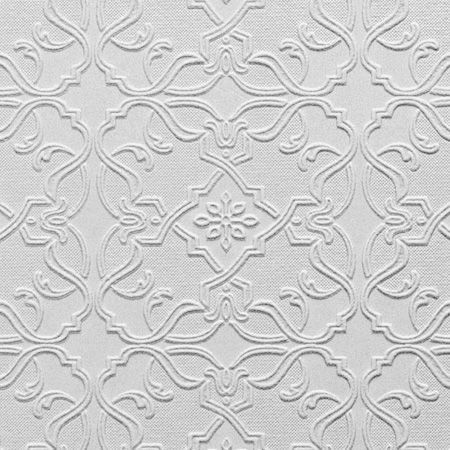 437-RD0671 Maxwell Textured Vinyl - Anaglypta Wallpaper