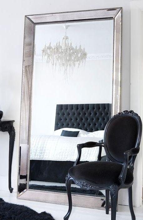 lamb & blonde: My Dream Bedroom