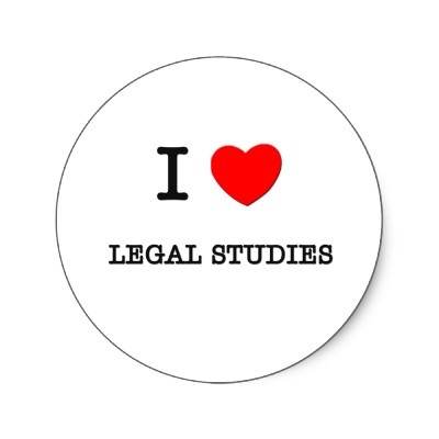 If you are interested in politics and public service then i suggest you to go to Legal studies bachelors Degree and pursue a respectable job