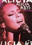 Alicia Keys: Unplugged [DVD] [English]