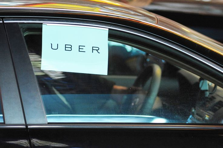 Hundreds of Uber drivers could soon be kicked to the curb — and it'll be the city's fault, the company charged Sunday. A City Council bill aimed at capping the number of for-hire licensesallows Ub...