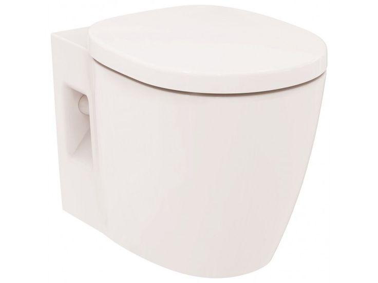 les 25 meilleures id es de la cat gorie cuvette wc sur pinterest cuvette de toilette cuvette. Black Bedroom Furniture Sets. Home Design Ideas