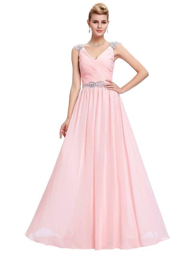 Mejores 1060 imágenes de prom dresses en Pinterest   Vestidos para ...