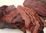 Click image for larger version.  Name:smoked tri tip.jpg Views:0 Size:11.3 KB ID:1169