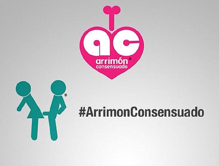 #ArrimonConsensuado niega persiguir fines de lucro - http://webadictos.com/2015/06/16/arrimonconsensuado/?utm_source=PN&utm_medium=Pinterest&utm_campaign=PN%2Bposts
