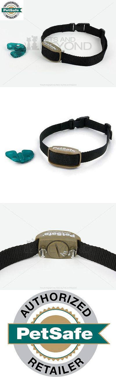 Electronic Fences 116388: Petsafe Pawz Away Extra Pet Barrier Receiver Collar Indoor Outdoor Pwf00-13664 -> BUY IT NOW ONLY: $34.95 on eBay!
