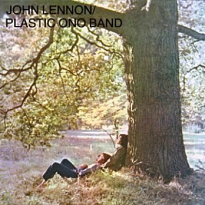 Love - John Lennon : paroles, traduction et histoire