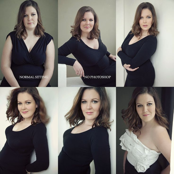 What a difference a pose makes. . .good to remember: Poses Guide, Real Women, Photo Poses, Curvy Girls, Poses Tips, Curvy Women, Photo Idea, Slim Poses, Sue Bryce