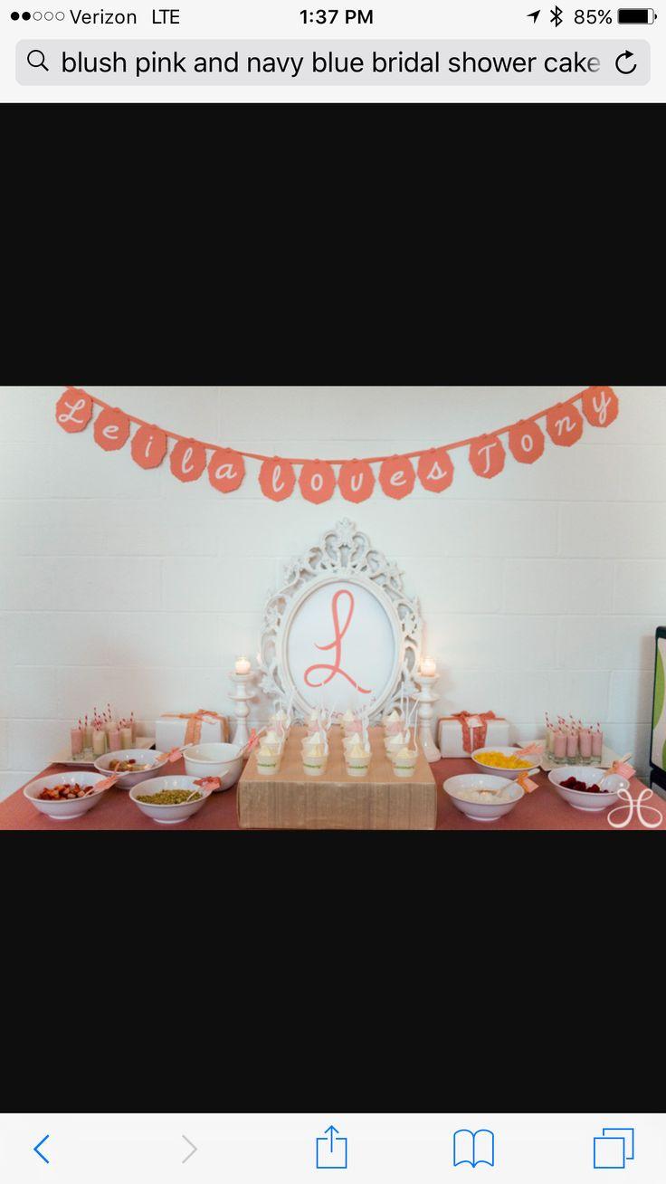 bridal shower gift ideas for bride philippines%0A https   www instagram com jeitodemenina    hl u   dptbr  A  weddingdresses   weddingdress  wedding  dress  dresses  noivas  noiva  brides  bride  bridal   bridals