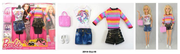 2014-CLL18..jpg (JPEG Image, 8200×2472 pixels) - Scaled (16%)