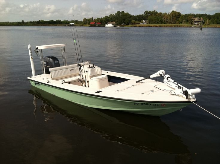 17 best ideas about flats boats on pinterest fishing for Flats fishing boats
