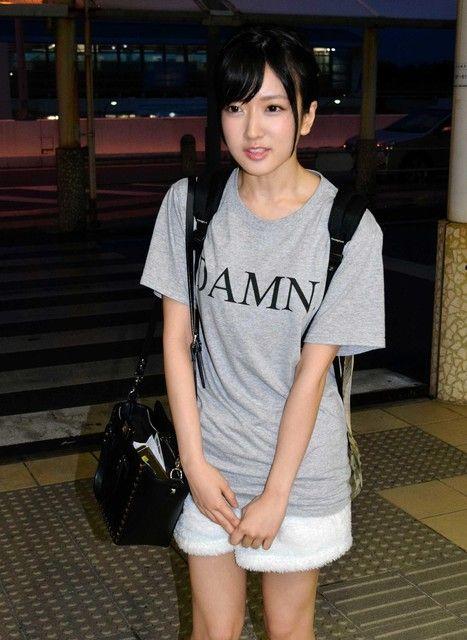 結婚宣言のNMB48須藤凜々花、事実上の「解雇」濃厚との見方も
