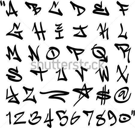 marcadores para graffitis - Pesquisa Google