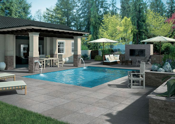 Hardscape Ideas U0026 Hardscape Pictures For Patio Design Inspiration