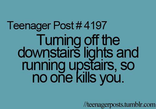 Yep!!: Laughing, Sotrue, Basements Stairs, My Life, Funny Stuff, Old Houses, So True, Things, Teenage Posts