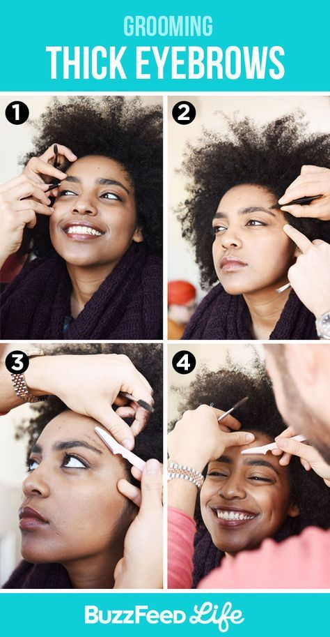 how to trim bushy eyebrows. 25+ trending how to trim eyebrows ideas on pinterest | shape eyebrows, and lauren conrad blog bushy
