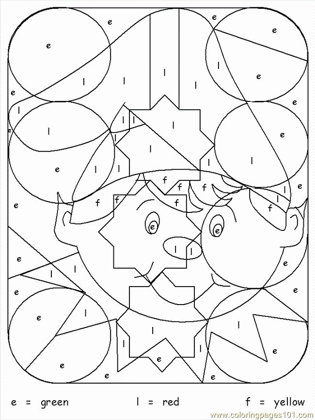- Free Coloring Games For Toddlers Luxury Games Coloring Pages Bestofcoloring  In 2020 Coloring Games For Kids, Coloring Pages, Kids Pages