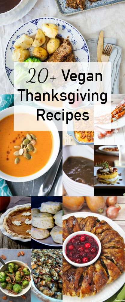 Best 25 thanksgiving recipes ideas on pinterest for Best things to have for thanksgiving dinner
