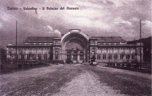 palazzo-giornale-valentino