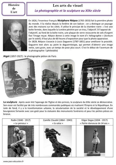 Les 66 meilleures images propos de arts du visuel la sculpture sur pinter - Histoire de la sculpture ...