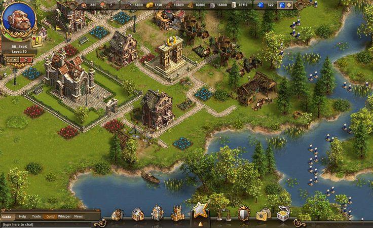 Kolejna moja ulubiona gra to jak widać po zdjęciu budowa. Bardzo lubię w wolnym czasie budować budowle z klocków lego a także grać w gry http://gry-dlachlopcow.pl/gry-budowa/