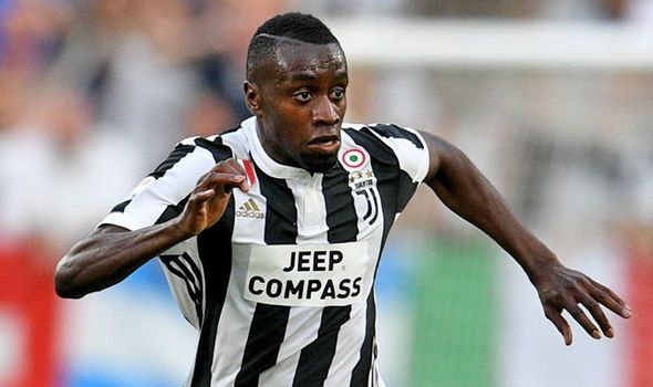 Blaise Matuidi rejected Man Utd Arsenal and Man City to join Juventus   via Arsenal FC - Latest news gossip and videos http://ift.tt/2vJ6VGx  Arsenal FC - Latest news gossip and videos IFTTT