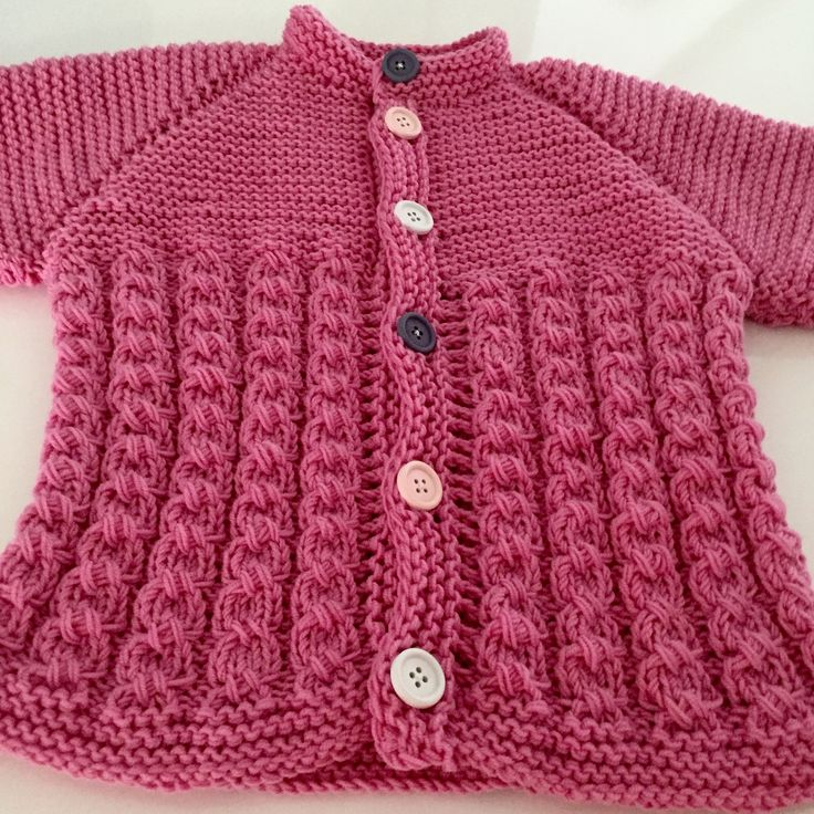 Strickjacke, Raglan, drops Wolle Merino 2 Fädig, falscher Zopf recht rechts strick, knitting, knitting for Kids, margareteshandmadebox