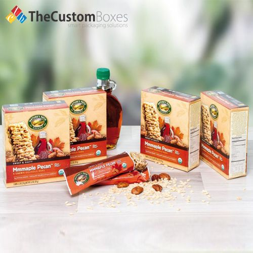 #Uncountable #products in uncountable #customization