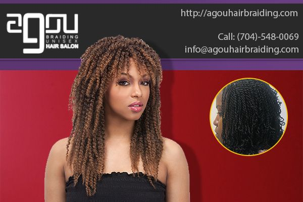 35 best images about african hair braiding charlotte nc on for 8 the salon charlotte nc