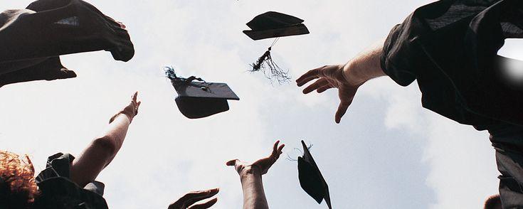 First Generation Scholarships – Weird Scholarships
