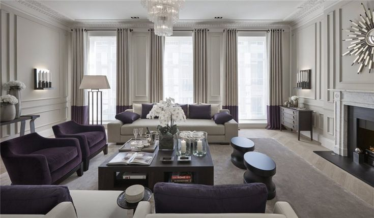 How To Know About #Best #UK #Luxury #Property For #Sale?The listing of best UK luxury property for sale is continuously getting updated and if you want to keep a track on the same then you should make thorough online surfing.  There are many popular sites where you can find this updated list. Only people with sophisticated lifestyle will go for these kinds of properties. If you wish to have any of these properties, then you should have a great taste and a flexible budget.