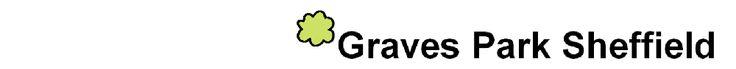 Graves Park Sheffield