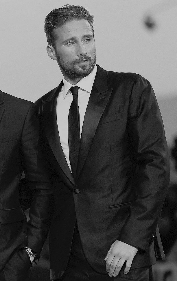 "goswinding: "" "" 72nd Venice Film Festival 