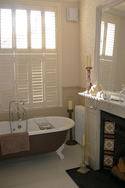 Bathroom Windows London 59 best bathroom shutters images on pinterest | photo galleries
