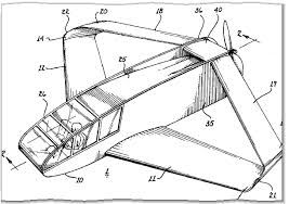 wolkovitch airplane wing - Recherche Google