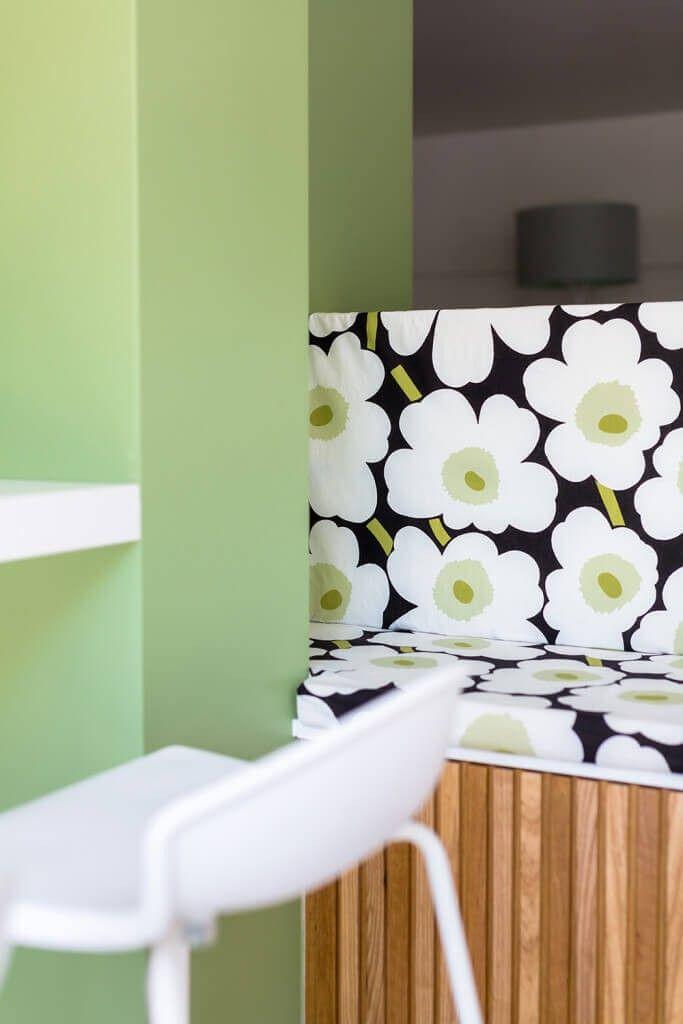 11 besten unglaubliche casa di silvana von maurizio giovannoni bilder auf pinterest sehen die. Black Bedroom Furniture Sets. Home Design Ideas
