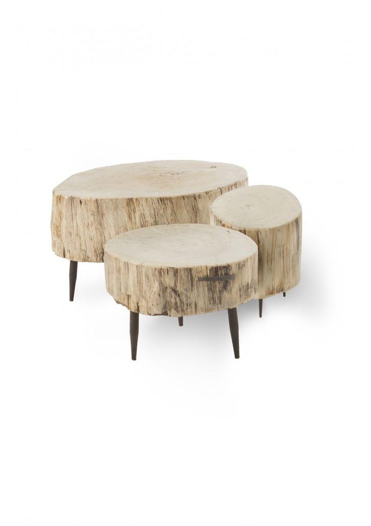 Best 25 Tree Trunk Coffee Table Ideas On Pinterest Tree Trunk Table Tree Table And Rustic