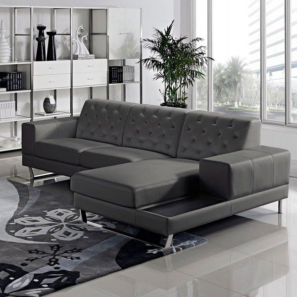 28 best MODERN SOFAS images on Pinterest