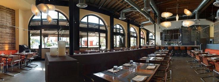 Akasha Culver City: Akasha Culver, Cool Restaurant, Favorite Places, Favorite Eating, Akasha Restaurant, Culver Cities